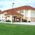 Mid; America Inn & Suites