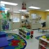 West Boca Raton KinderCare