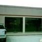 Ford Engineering Inc. - San Antonio, TX