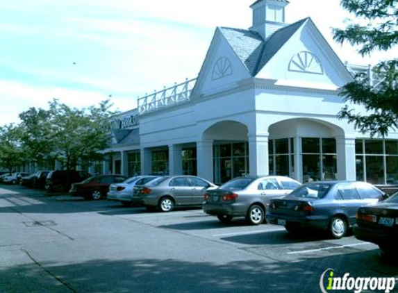 Barnes & Noble Booksellers - Saint Louis, MO