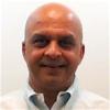Dr. Sanjeev Singh, MD