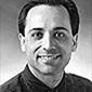 Stephen M. Niedzwiecki, MD - Burlington, NJ