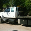 A & E Towing and Recovery LLC