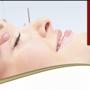 Custom Beaute - Dermal Solutions & Wellness
