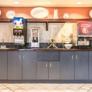 Baymont Inn & Suites - Cincinnati, OH