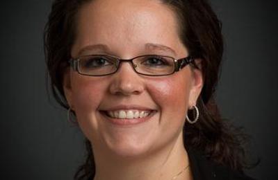 Nanci Cieckiewicz: Allstate Insurance - Cleveland, OH
