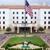 Amarillo VA Health Care System - U.S. Department of Veterans Affairs