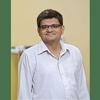 Citrus Medical Clinic: Alkeshkumar Patel, MD