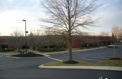 Nashvlle Graphcs Partners Inc - Nashville, TN