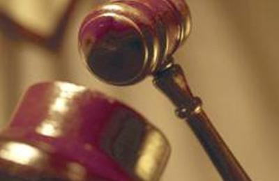 Family Legal Center - Monroeville, PA