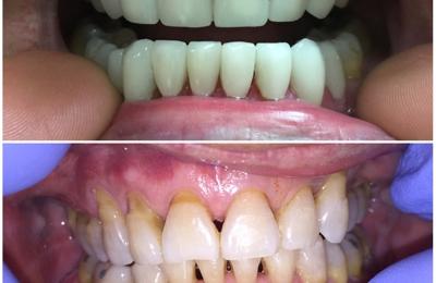 Phantastic Dental Care - Las Vegas, NV
