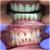 Phantastic Dental Care