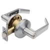 Call 123 Cheap Locksmith Car Lock Out
