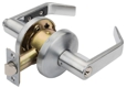 Tivoli Locksmith Expert - Washington, DC