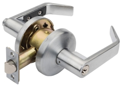 Accurate Locksmith Ramsey Nj - Ramsey, NJ