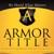 Armor Title Company
