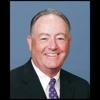 Tom Stidham - State Farm Insurance Agent