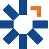 Bankcard International Group