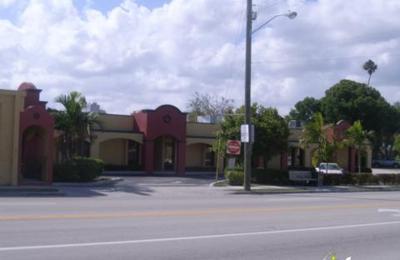 Boone & Davis PA - Wilton Manors, FL