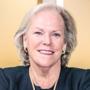 Maureen E. Kerrigan - RBC Wealth Management Financial Advisor