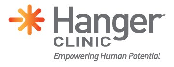 Hanger Clinic: Prosthetics & Orthotics Locations