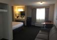 City Center Inn & Suites - www.sfcitycenterinnandsuites.com, CA