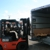U-Haul Moving & Storage of Melbourne