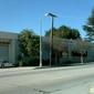 Gymnastics Olympica U. S. A. - Van Nuys, CA