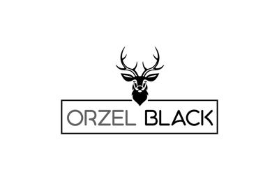Orzel Black