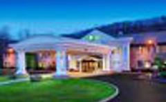 Holiday Inn Express Owego