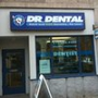 Dr. Dental of Cambridge