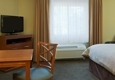 Candlewood Suites Tallahassee - Tallahassee, FL