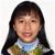 Dr. Rachel H Chou, MD
