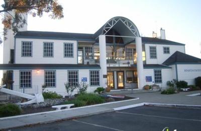 Benicia Yacht Club - Benicia, CA