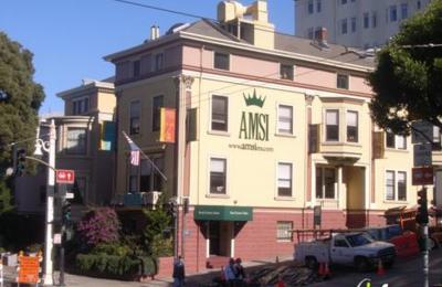 Maintain-A Property Mntnc Svc - San Francisco, CA