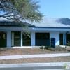 Florida Spine Center