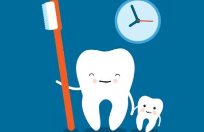 Dentist In Whitehaven Expert - Memphis, TN