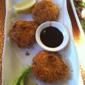 En Japanese Tapas Restaurant - Santa Clara, CA