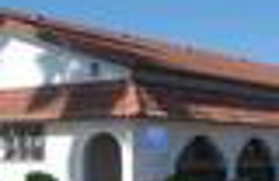 La Hacienda Party Hall - Oceanside, CA