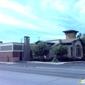 Latin King Restaurant - Des Moines, IA