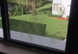 Banyan Bay Apartment Homes - Coconut Creek, FL. Dirty Windows they said they'd clean. It's been 11 months & they haven't lifted a finger.