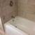 Dudley DoRight Home Improvements, LLC