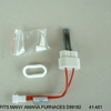 Electric Appliance Parts Co