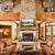 Lodge at Seven Oaks