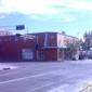 Orpheum Arts Space - Albuquerque, NM