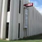 East Memphis Electrolysis - Memphis, TN