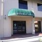 Palo Alto Integrative Medicine Center - Palo Alto, CA