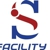 Stewart Facility Solutions