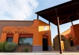 Zona Dental Group, PLLC - Tucson, AZ