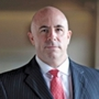 Dennis J. Stanek, Jr. - RBC Wealth Management Financial Advisor